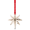 2012 Georg Jensen Christmas Mobile, Ornament